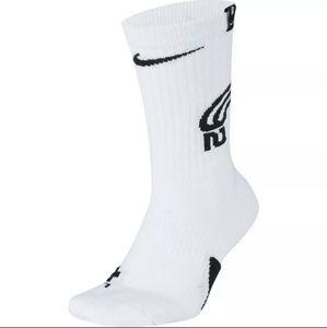 Nike Elite Kyrie Irving Basketball Socks